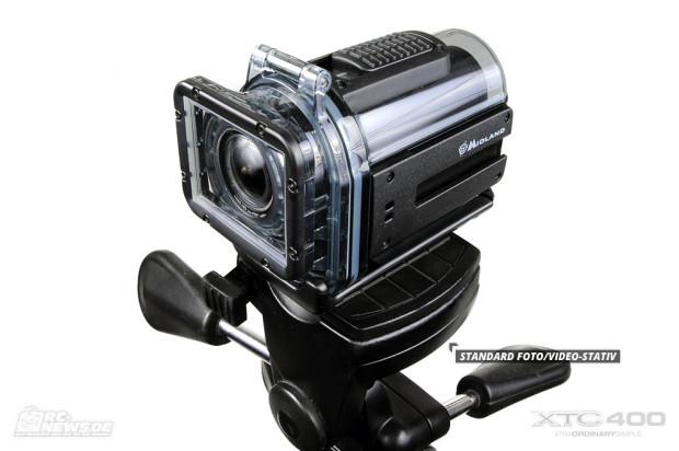 Midland-XTC-400-Full-HD-Action-Kamera-im-Test-06