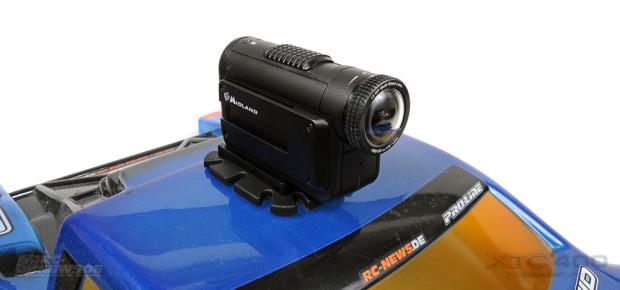Midland-XTC-400-Full-HD-Action-Kamera-im-Test-08