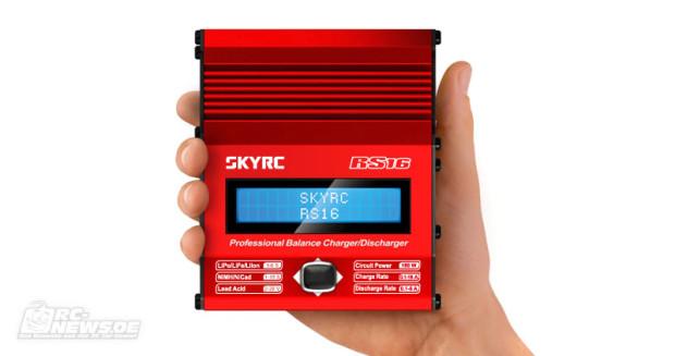 SKYRC-Racing-Star-RS16-180W-Lader-3
