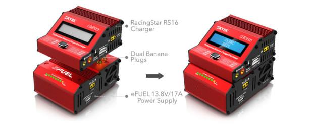 SKYRC-Racing-Star-RS16-180W-Lader-4