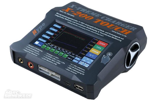 Hype-Ladegeraet-X-200-Touch-mit-200W-1