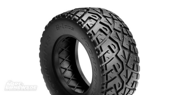 JConcepts-G-Locs-Asphalt-Reifen-fuer-SC-Trucks-JCO3074-1