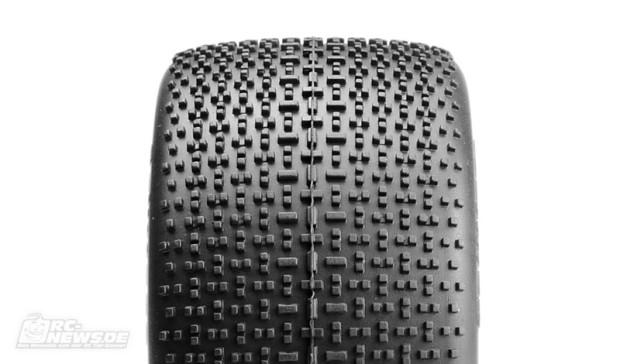 JConcepts-Splitters-Heckreifen-fuer-1-10-Buggies-2