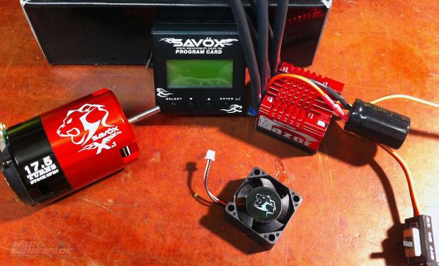 Savoex-Brushless-Razor-Regler-Motor-Testbericht-01