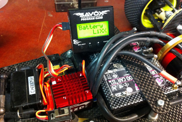 Savoex-Brushless-Razor-Regler-Motor-Testbericht-02