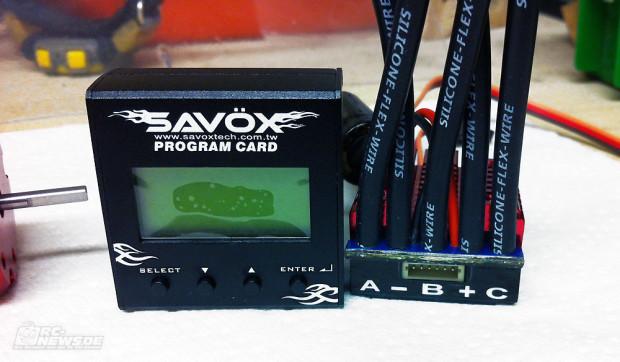 Savoex-Brushless-Razor-Regler-Motor-Testbericht-04