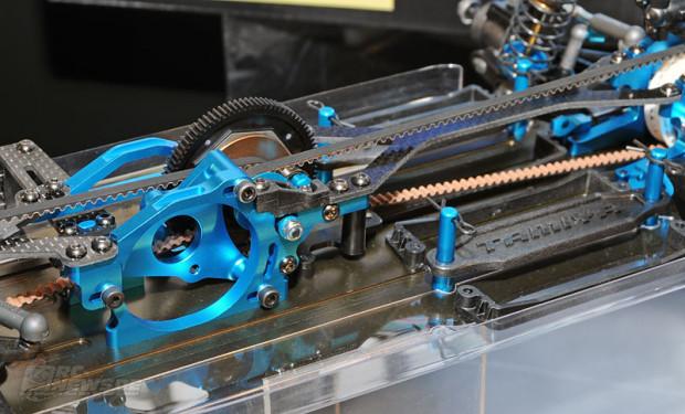 Spielwarenmesse-2014-Tamiya-TRF503-Chassis-Kit-Buggy-2-620x375.jpg