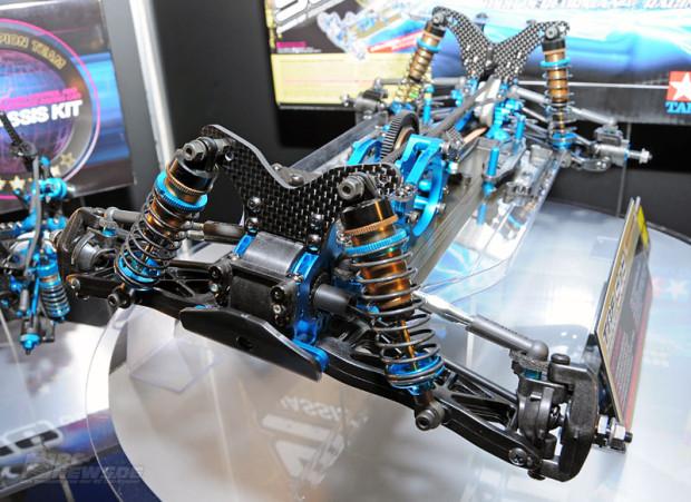 Spielwarenmesse-2014-Tamiya-TRF503-Chassis-Kit-Buggy-3-620x451.jpg