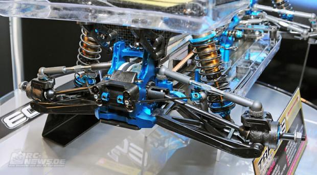 Spielwarenmesse-2014-Tamiya-TRF503-Chassis-Kit-Buggy-5-620x342.jpg