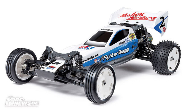 Tamiya-Neo-Fighter-Buggy-DT-03-1