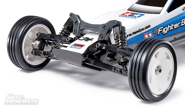 Tamiya-Neo-Fighter-Buggy-DT-03-2
