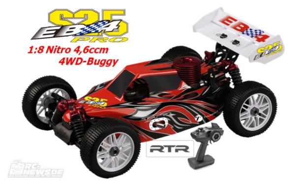 Thunder-Tiger-EB4-S2-5-PRO-1-8-4WD-Nitro-Buggy-1