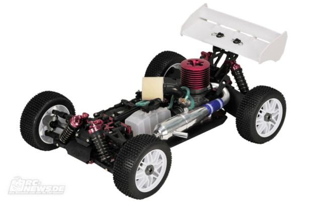 Thunder-Tiger-EB4-S2-5-PRO-1-8-4WD-Nitro-Buggy-2