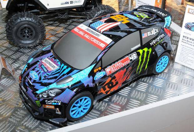 http://www.rc-news.de/wp-content/uploads/2014/02/HPI-Ken-Block-WR8-FLUX-mit-Ford-Fiesta-HFHV-Karosserie-1-620x423.jpg