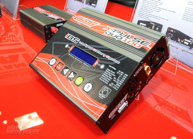 Spielwarenmesse-2014-Corally-Ladegeraete-X-Pulse-Duo-100-Enigma-Pro-100-1