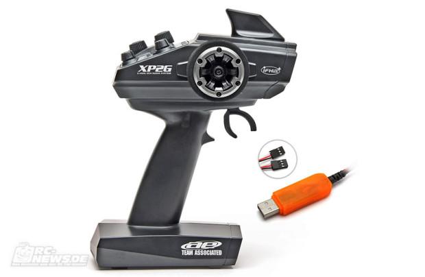 VRC-Pro-USB-Adapter-Sender-Team-Associated-29215V