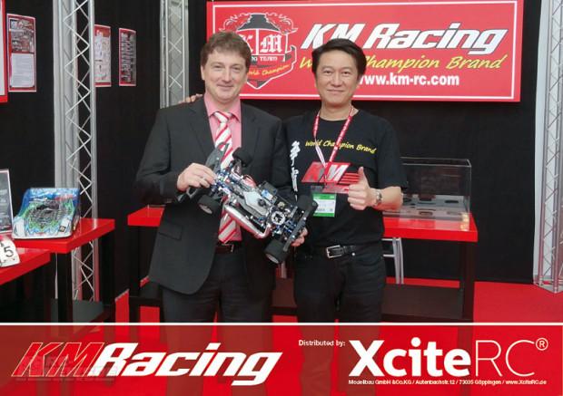 XciteRC-uebernimmt-Distribution-von-KM-Racing