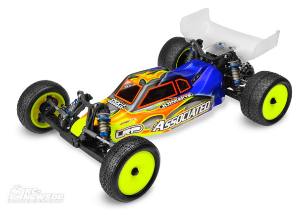JConcepts-Silencer-Karosserie-Team-Associated-B5-1