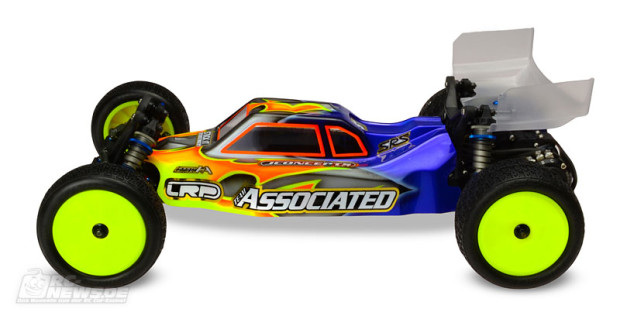JConcepts-Silencer-Karosserie-Team-Associated-B5-2