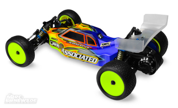 JConcepts-Silencer-Karosserie-Team-Associated-B5-3
