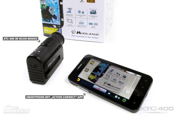 Midland-XTC-400-Full-HD-Action-Kamera-im-Test-09
