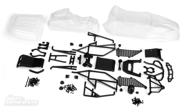 Pro-Line-PRO-2-Performance-Buggy-Umbau-Set-5