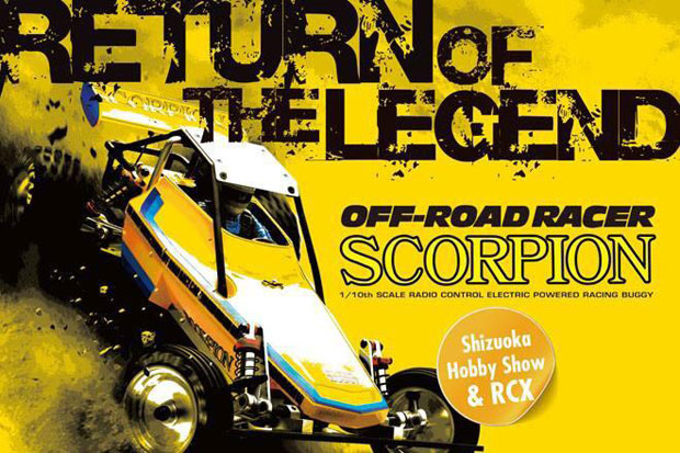 Coming-soon-Kyosho-Scorpion-Re-Release.jpg