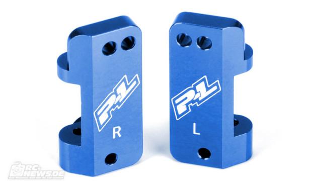 Pro-Line-Alu-C-Hubs-Pro-2-Slash-2WD-6255_2-2