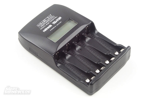 Team-Orion-EZ-Pro-Digital-800-Ladegeraet-Mini-Z-1