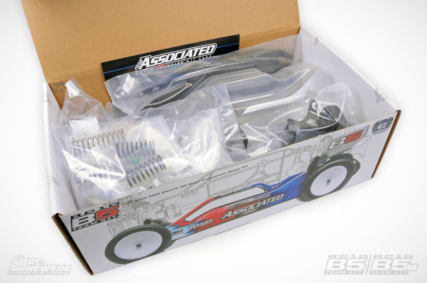 Testbericht-Review-Team-Associated-B5-B5M-02