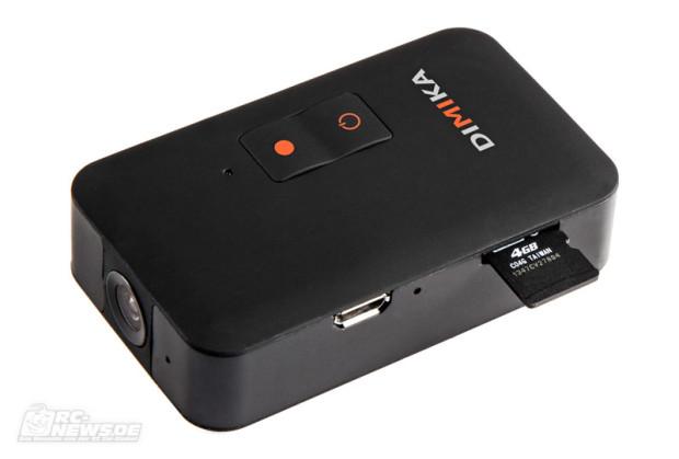 DIMIKA-1080-Full-HD-Mini-Actionkamera-1