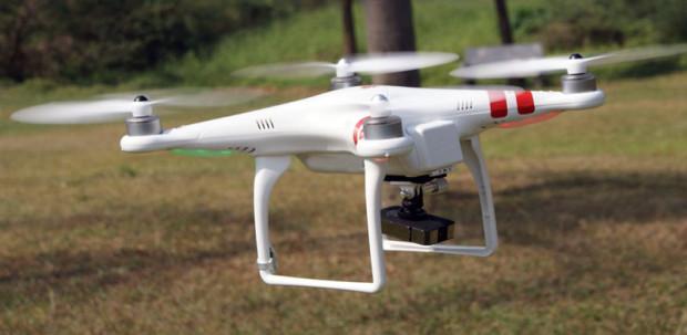 DIMIKA-1080-Full-HD-Mini-Actionkamera-3