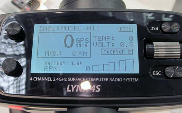 Hitec-Linx-4S-Telemetrie-Fernsteuerung-2