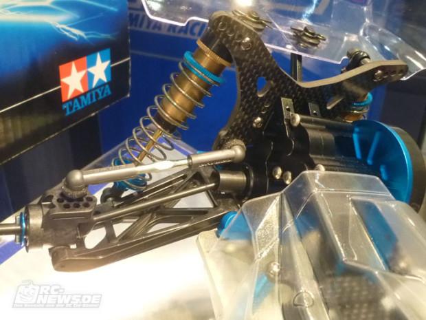 Shizuoka-Hobby-Show-2014-TRF-201XMW-Chassis-Kit-42277-3