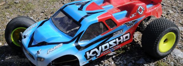 Testbericht-Kyosho-Ultima-RT6-Stadium-Truck-14