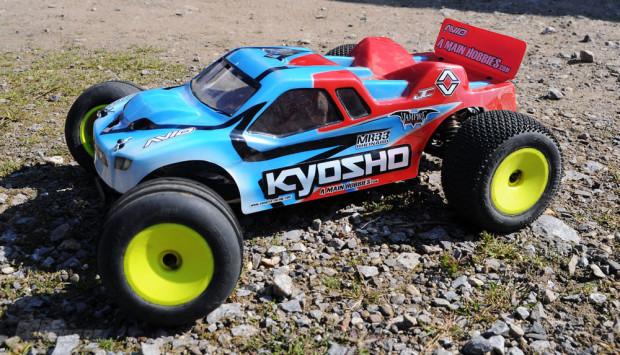 Testbericht-Kyosho-Ultima-RT6-Stadium-Truck-3