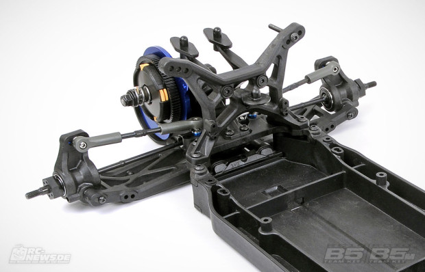 Testbericht-Review-Team-Associated-B5-B5M-20