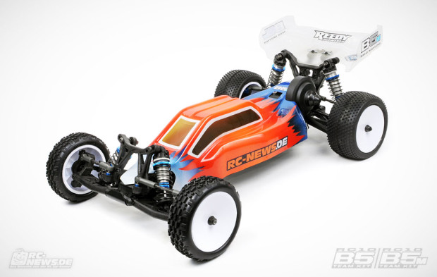Testbericht-Review-Team-Associated-B5-B5M-38