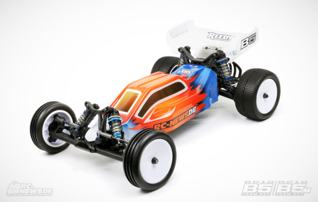 Testbericht-Review-Team-Associated-B5-B5M-39