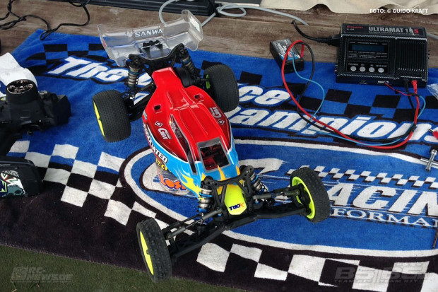 Testbericht-Review-Team-Associated-B5-B5M-46
