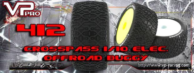 VP-Pro-Crosspass-1-10-Buggyreifen