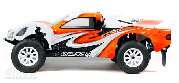 Alle-Details-Serpent-Spyder-SRX2-SC-02