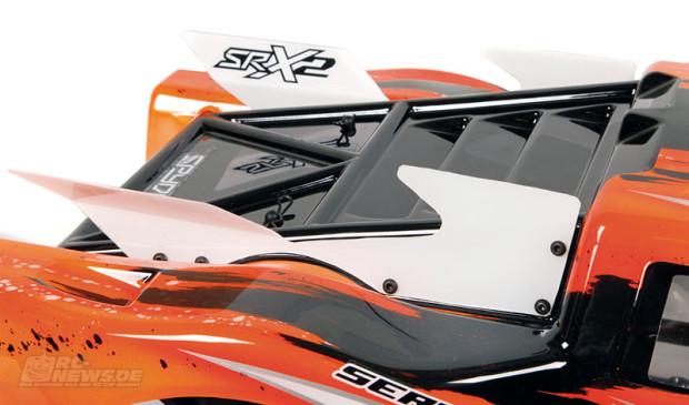Alle-Details-Serpent-Spyder-SRX2-SC-04