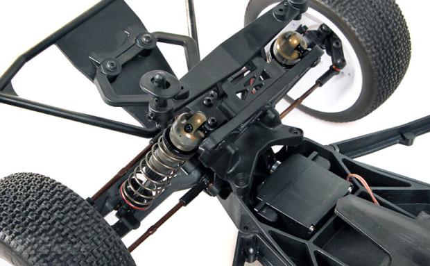 Alle-Details-Serpent-Spyder-SRX2-SC-07