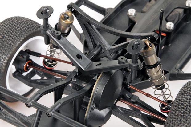 Alle-Details-Serpent-Spyder-SRX2-SC-10