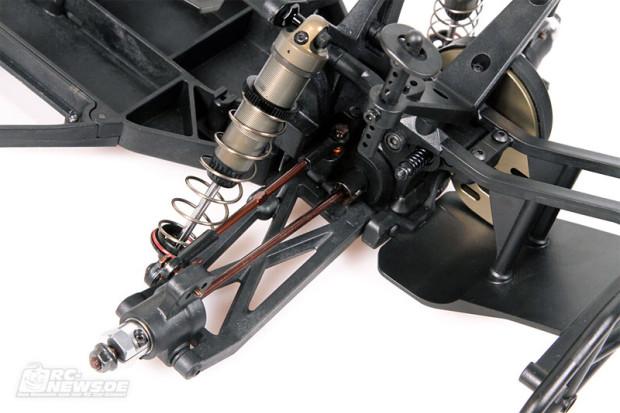 Alle-Details-Serpent-Spyder-SRX2-SC-11
