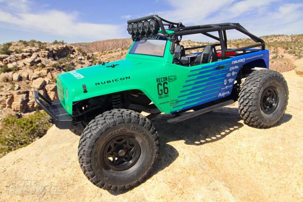 http://www.rc-news.de/wp-content/uploads/2014/06/Axial-SCX10-Jeep-Wrangler-G6-Falken-Edition-1-620x413.jpg