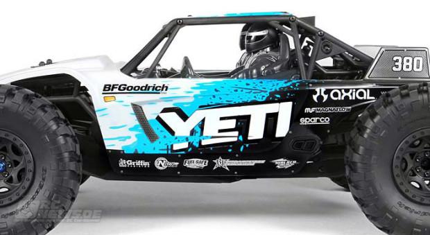 Axial-Yeti-4WD-RTR-AX90026