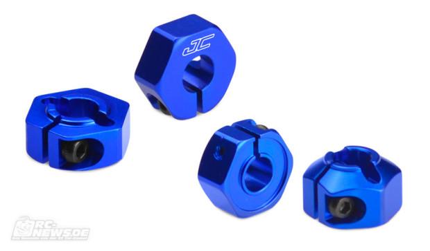 JConcepts-12mm-Alu-Radmitnehmer-XRAY-XB4-JCO2340