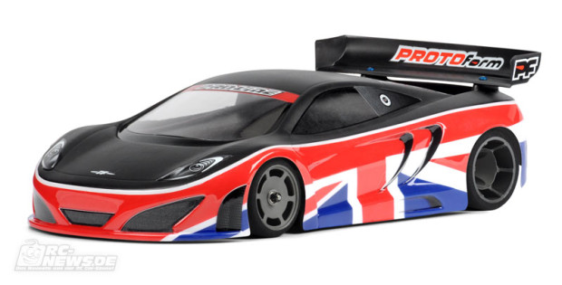 Protoform-PFM-12-GT12-Karosserie-1